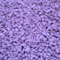 RAL_4005_purple.jpg